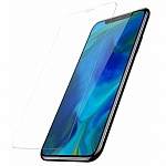 Защитное стекло Baseus Tempered Glass Film 0.15mm (SGAPIPH65-GS02) для iPhone Xs Max (Transparent)