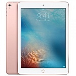 Apple iPad Pro 9.7 32 Gb Wi-Fi + Cellular Rose Gold