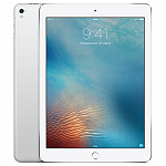 Apple iPad Pro 9.7 128 Gb Wi-Fi Silver