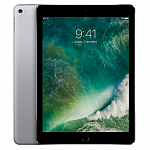 Apple iPad Pro 9.7 128 Gb Wi-Fi + Cellular Space Gray MLQ32RU/A