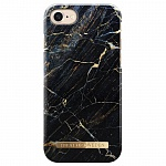 Чехол для iPhone 8/7/6/6s iDeal of Sweden Fashion Case Port Laurent Marble