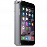 Apple iPhone 6 Plus 64 GB Space Gray FGAH2RU/A как новый