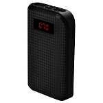 Внешний аккумулятор Remax Power Bank Proda Power Box 10000 mAh black
