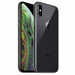 Apple iPhone XS Max 512Gb Space Gray MT562RU/A