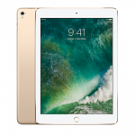 Apple iPad Pro 9.7 128 Gb Wi-Fi + Cellular Gold MLQ52RU/A