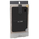 Внешний аккумулятор Remax Power Bank Proda Note book 30000 mAh black