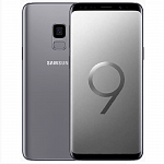 Samsung Galaxy S9 64Gb SM-G960F/DS Titanium gray (Титан)
