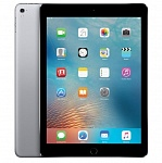 Apple iPad Pro 9.7 32 Gb Wi-Fi + Cellular Space Gray MLPW2RU/A