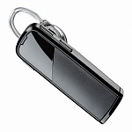 Bluetooth-гарнитура Plantronics Explorer 80 (black)