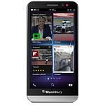 BlackBerry Z30 (Black) 4G LTE STA100-2