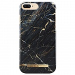 Чехол для iPhone 8/7/6/6s Plus iDeal of Sweden Fashion Case Port Laurent Marble