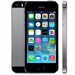 Apple iPhone 5S 32 GB ME435RU/A Space Gray