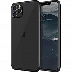 Чехол для iPhone 11 Pro Uniq LifePro Xtreme (серый)