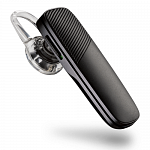 Bluetooth-гарнитура Plantronics Explorer 500 (black)