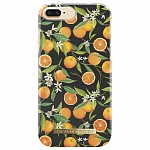 Чехол для iPhone 8/7/6/6s Plus iDeal of Sweden Fashion Case Tropical Fall