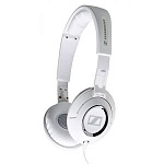Наушники Sennheiser HD 228 white