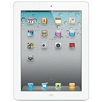 Apple iPad 2 16Gb Wi-Fi + 3G White (белый)