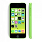 Apple iPhone 5C 8gb green MG912RU/A