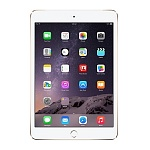 Apple iPad Air 2 Wi-Fi + Cellular 16 Gb Gold MH1C2RU/A