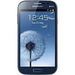 Samsung i9082 Galaxy Grand Duos (blue)