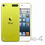 Apple iPod touch 5 64 Gb (желтый)