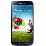 Samsung i9500 Galaxy S4 16Gb (black)