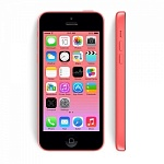 Apple iPhone 5C 8gb pink MG922RU/A