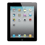 Apple Ipad 2 32Gb Wi-Fi + 3G Black (черный)