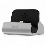 Док-станция Belkin F8J045BT Charge + Sync Dock для iPhone 5\5S