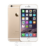 Apple iPhone 6 16 GB Gold (Золотой) восстановленный