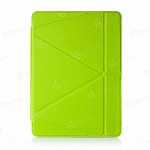 Чехол для iPad Air 2 Onjess Smart Case салатовый