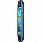 Samsung i8190 Galaxy S III mini (blue)