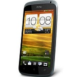 HTC Z520e One S (metal grey)