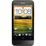 HTC T320e One V (grey)