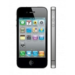 Apple iPhone 4 16gb Black (черный)