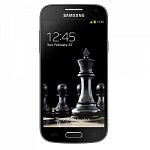 Samsung i9195 GALAXY S4 mini LTE Black Edition