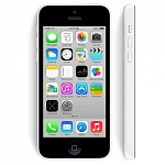 Apple iPhone 5C 8gb white MG8X2RU\A