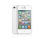 Apple iPhone 4S 32gb White