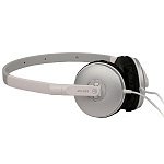 Наушники Audio-Technica ATH-ES3 White